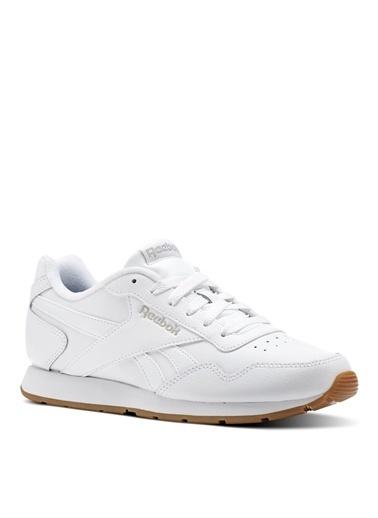 Reebok Reebok Lifestyle Ayakkabı Beyaz
